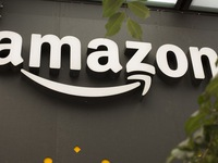 """Amazon dự định """"tấn công"""" vào lĩnh vực vận chuyển hàng hóa"""