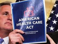 Quốc hội Mỹ chính thức trì hoãn bỏ phiếu dự luật chăm sóc y tế AHCA