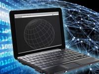 Không gian mạng an toàn cho nền kinh tế số ASEAN