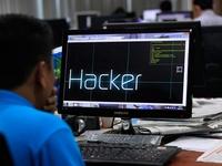 Việt Nam xếp cuối bảng ASEAN về chỉ số an ninh mạng
