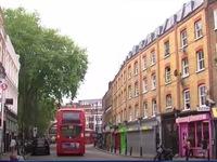 Thị trường nhà đất London sa sút do Brexit