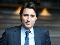 Thủ tướng Canada công bố chủ đề cho năm Chủ tịch G7