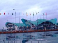 Đà Nẵng khẩn trương chuẩn bị khai mạc APEC 2017