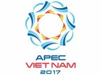 Vị thế mới của Việt Nam có APEC 2017
