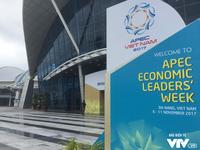 Việt Nam sẵn sàng chia sẻ kinh nghiệm với Papua New Guinea để tổ chức thành công Năm APEC 2018