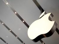 Apple, Nike dính nghi án trốn thuế trong