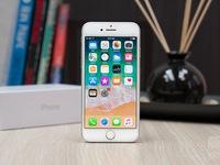 Đây là 'thủ phạm' khiến iPhone 8 bán chậm