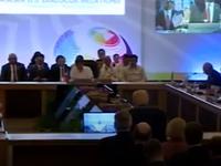 ASEAN - Mỹ cam kết giải quyết hòa bình vấn đề Biển Đông