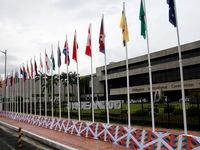 Bloomberg: ASEAN đang trở thành 'cỗ máy tăng trưởng' của địa cầu