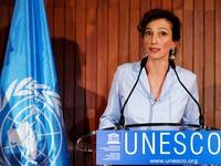 Ứng cử viên Pháp về đầu trong cuộc đua giành chức Tổng Giám đốc UNESCO