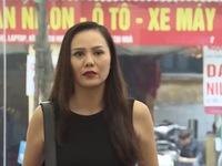 Ghét thì yêu thôi - Tập 21: Bà Diễm đến làm lành, vợ cũ ông Quang bất ngờ xuất hiện?