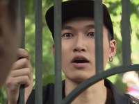 Ghét thì yêu thôi - Tập cuối: Ông Quang 'lầy' khuyên Du đợi Kim lấy chồng rồi... tính tiếp