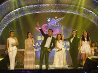 Gala 20 năm Sao Mai - Bữa tiệc âm nhạc đong đầy cảm xúc