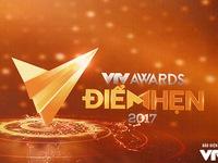 Vòng 2 bình chọn VTV Awards 2017 sẽ không cập nhật kết quả