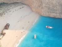 12 bờ biển lộng lẫy nhất thế giới bạn nhất định phải ghé thăm