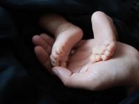 Công ty bảo hiểm tại Anh cho phép nghỉ thai sản 1 năm cho cả vợ, chồng