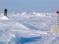 Tổng thống Nga Putin kêu gọi đối thoại công bằng ở Bắc Cực
