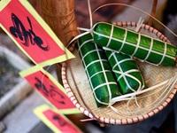 Cộng đồng người Việt tại Hàn Quốc đón Tết 2017