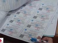 Mượn thẻ bảo hiểm y tế đi sinh con nhằm trục lợi