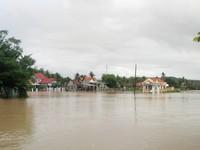 Tránh bão số 12,  Khánh Hòa di dời hơn 8.000 hộ dân đến nơi an toàn
