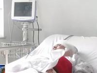 Tình trạng bạo hành gia đình tại Afghanistan