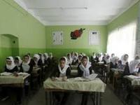 IS bắt cóc 12 giáo viên tại Afghanistan