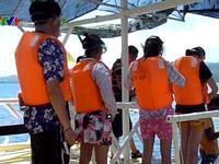 Cảnh báo nguy cơ bắt cóc du khách ở Philippines