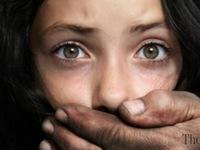 Phạt 12,5 triệu đồng người bịa tin bắt cóc đăng lên Facebook