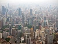 Bắc Kinh (Trung Quốc) thắt chặt quy định quảng cáo bất động sản