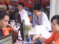 TP.HCM tăng cường kích cầu du lịch mùa thu