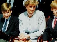 Ra mắt phim tài liệu về công nương Diana