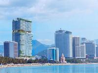 TP.HCM kiến nghị tiến hành mức thuế suất cao đối có BĐS thứ hai
