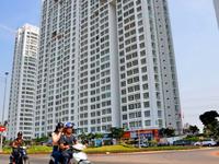 TP.HCM lọt top 3 thế giới về khả năng tăng giá thuê bất động sản