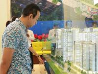 Hơn 1 tỷ USD vốn đầu tư nước ngoài rót vào bất động sản TP.HCM