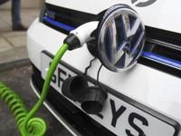 Bê bối khí thải của hãng Volkswagen bị nghi khiến 5.000 người tử vong