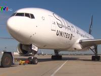 Bê bối ngược đãi hành khách - Cuộc khủng hoảng chưa từng có của United Airlines