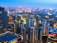 Trung Quốc chiếm tới 1/4 startup tỷ USD trên địa cầu