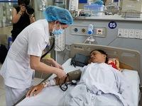 Bộ Y tế yêu cầu đảm bảo an toàn cho bệnh nhân chạy thận