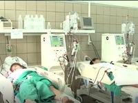 Thêm 3 người tử vong vì rượu chứa methanol tại Hà Nội