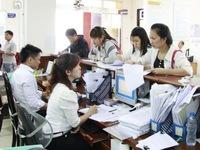 Để hưởng trợ cấp thất nghiệp người lao động cần chuẩn bị những gì?