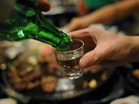 Rượu bia - 'tác nhân' chính gây nhiều loại ung thư