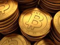 Bitcoin đang tăng trưởng một cách 'khó hiểu'