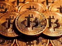 CEO ngân hàng quyền lực nhất thế giới cảnh báo Bitcoin chỉ là một 'trò lừa đảo'