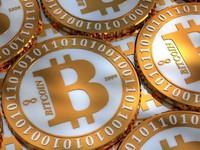 Bitcoin chuẩn bị tuần sụt giảm mạnh nhất kể từ năm 2015