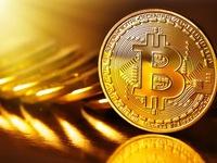 Bitcoin ở Zimbabwe có giá hơn 13.000 USD