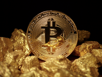 Đồng tiền ảo mới chia tách từ Bitcoin mất 2/3 giá trị chỉ sau 1 ngày ra đời