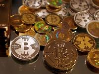 Singapore tuyên bố không kiểm soát Bitcoin và các loại tiền ảo
