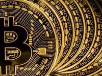 Bitcoin mất giá 20 sau khi chạm đỉnh 11.000 USD