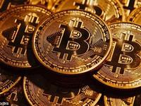 Coinbase tạm ngừng giao dịch Bitcoin cash