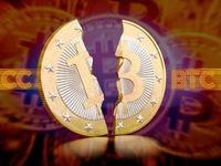 Nhà đầu tư trong nước thận trọng có Bitcoin Cash